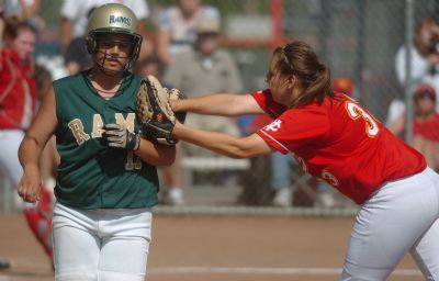 9297-Temple City softball losing vs. Whittier Christian.jpg